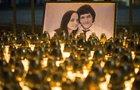 Zvrat v případu zavražděného novináře (†27): Děsivé detaily brutální vraždy!