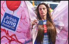 Katie Price chtěla kvůli umírající mámě zvládnout maraton, ale ...