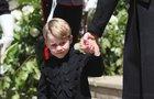 ZÁHADA SVATEBNÍHO DNE! Kam zmizel princ George a princezna Charlotte?