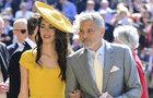Zákulisí královské svatby: Expert na čtení ze rtů šokuje!
