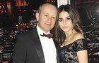 Miliardář vdával rozmazlenou dceru (18): 300 milionů vyletělo oknem!