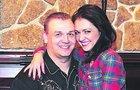 Moderátorka TV Barrandov Eva Borská (42) otevřeně: Vztah s Nedvědem byl omyl!