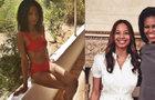 Hvězda reality show ležela mrtvá na ulici! ŠOKUJÍCÍ STAV po oslavě narozenin