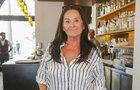 Hana Gregorová (65) se ztrácí před očima! Může za to mladý milenec (34)?