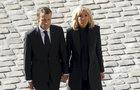 Brigitte Macron (65): Odplata za prezidentův románek!
