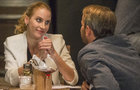 Renčova manželka 10 měsíců po porodu: Na víně s jiným mužem!