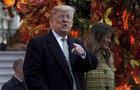 Setkání Babiše a Trumpa: Velké srovnání miliardářů! Peníze, ženy, skandály