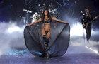 Victoria's Secret má problém: Kritika vytočených zákaznic!