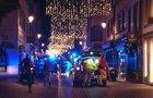 Terorista ve Štrasburku: Ve jménu Alláha zabil 3 lidi!