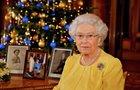 Alžběta II. nabízí práci: Těžká dřina za mizerný peníz! A Meghan si vás může podat…