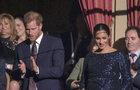 Takový podfuk královna nezažila: Plánuje Meghan s porodem podraz století?!