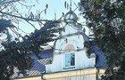 Šest let po smrti Jiřiny Jiráskové (†81): Problémy s dědictvím