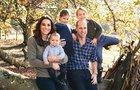 Princ Charles promluvil o dítěti Meghan a Harryho: Tuhle chybu už znova neudělá!