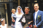 Nepoučitelná Kocábová: Tajná svatba!