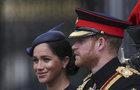 Pokrytectví vévodkyně Kate: Důvod, proč se straní Meghan