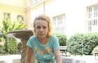 Vychrtlá Krampolová chce ze špitálu domů: Jiříček mi odmítl…