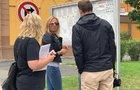 Návštěva Kristelové ve věznici na Borech: Řepku těšila 3 hodiny!
