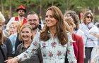 Tvrdý stěr vévodkyně Kate: Nepochopíte, kdo jí »nandal«