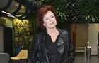 Ilona Svobodová (59): NAŠLA DOMA SYNA V BEZVĚDOMÍ! 18 let boje s nemocí