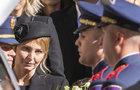 Muka vdovy Ivany gradují: Je to horší, než se čekalo