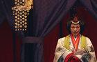 Naruhito (59) Slavnostní korunovace japonského císaře: Banzai! Žij 10 000 let!