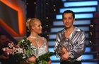 Vítěz StarDance Pavel Kříž udivuje: Ta soutěž není moc o tanci, ale ...