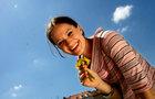 Kocábová (33) po rozvodu šokuje: Těhotenství! S kým?
