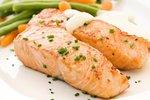 3x losos, jak ho neznáte a skvělé omáčky k rybám