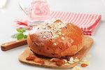 Dokonalý mazanec bez chybičky: Vyzkoušejte 5 osvědčených triků těch nejlepších pekařek