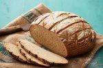 10 rad jak vybrat a uchovat dobrý chléb!