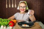 Boříme kuchyňské mýty: 9 nesmyslů, které nám pletou hlavy