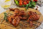 Nejlepší grilované maso! 10 rad, jak ho vybrat a připravit, aby všem chutnalo