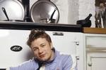 Jamie Oliver exkluzivně: 10 rad jak správně nakupovat suroviny!