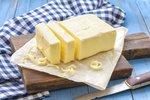 Aby se do mouky nedali červi a máslo nežluklo. 10 tipů na skladování potravin