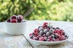 5 tipů, jak zamrazit ovoce, aby bylo co nejlepší