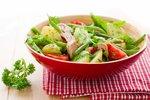Lehká jídla z fazolových lusků: Dejte si je v salátu nebo ke steaku