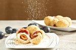 Fantastické ovocné knedlíky: Kynuté, tvarohové i z bramborového těsta