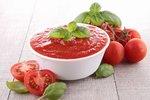 Nejlepší recepty na domácí kečup. Kupovaný se mu nevyrovná!