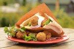Podlehněte španělské kuchyni: Chilli con carne s čokoládou nebo klasická paella