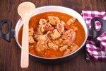 Chuť babího léta: Rychlé, lehké a zdravé rybí večeře, které si zamilujete!