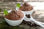 Hříšné čokoládové pokušení: Dorty, muffiny i čokoládová pěna