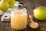 Nejlepší hruškové a jablečné recepty: Slané, sladké či povidla
