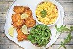 Rychlé večeře do 30 minut: Co vařit, když vůbec nestíháte