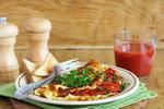 Předvánoční rychlovky: Inspirujte se recepty na večeře do 30 minut