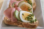Chlebíček slaví letos 100 let! Jaký je nejoblíbenější?