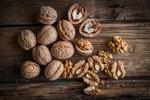 Co s vyloupanými vlašskými ořechy? 5 tipů, jak je uskladnit