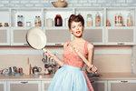10 nejčastějších kuchařských chyb? Neochutnáváme a nečteme recepty pozorně