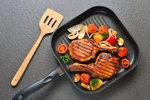 6 nejrychlejších způsobů přípravy jídel: Ušetří vám čas, a navíc jsou zdravé!