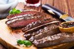Pupek, líčka, žebra: Skvělé recepty z levnějšího masa