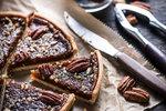 Ořechy stokrát jinak: 7 úžasných receptů na sladké moučníky, které vám zlepší náladu